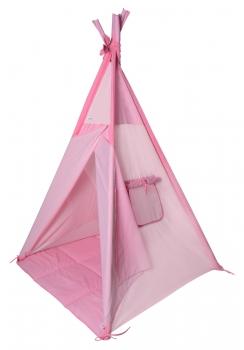 Belily Little Hideout Butterfly Play Teepee / Play Tent  sc 1 st  Belily World & Belily World - play tent - Butterfly play teepee