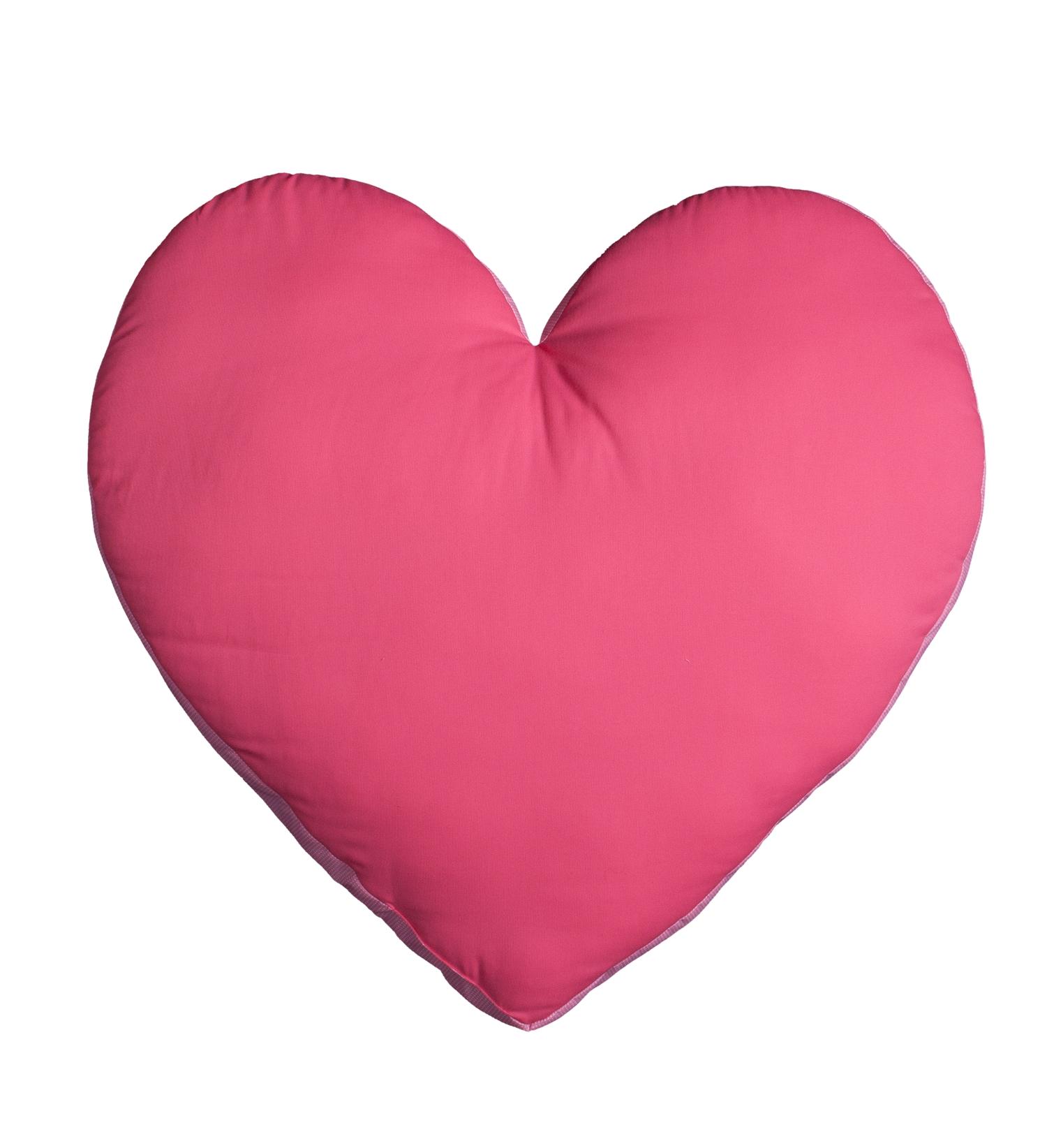 kissen herzform best kissen und hlle in herzform div farben ringsum rschen in denklingen with. Black Bedroom Furniture Sets. Home Design Ideas