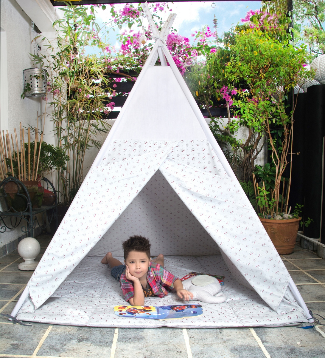 Play Teepee / Play Tent Cars  sc 1 st  Belily World & Belily World - play tent - play teepee autos