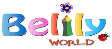 Belily World-Logo