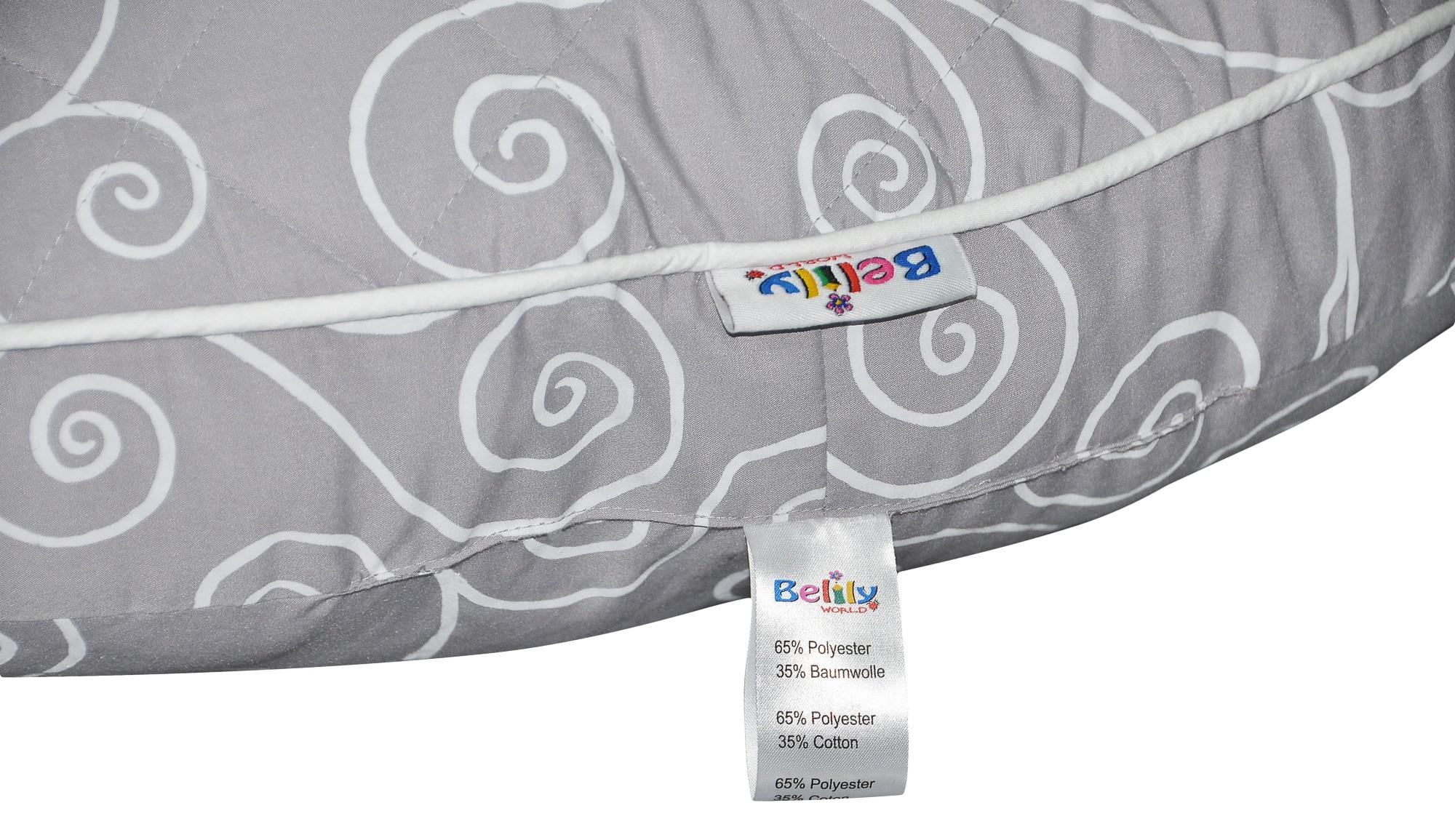 gro es bodenkissen passend zum zimmer vogelhaus label f r wickeltaschen stillkissen. Black Bedroom Furniture Sets. Home Design Ideas