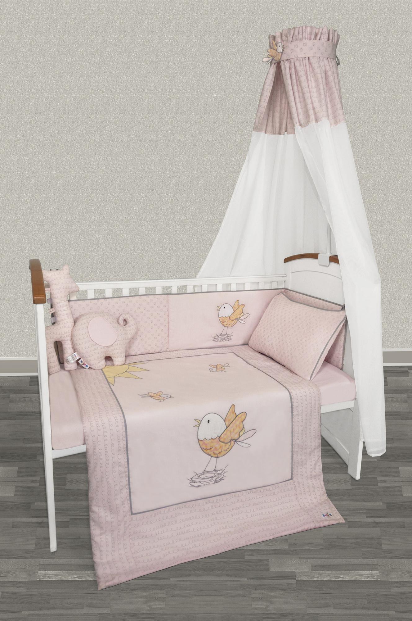belily lilly baby bettset bettw sche label f r wickeltaschen stillkissen stubenwagen. Black Bedroom Furniture Sets. Home Design Ideas