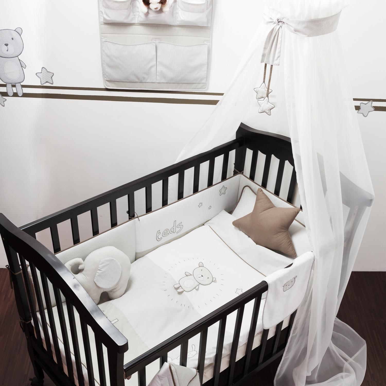 teddy bettw sche l dt zum kuscheln ein label f r wickeltaschen stillkissen stubenwagen. Black Bedroom Furniture Sets. Home Design Ideas