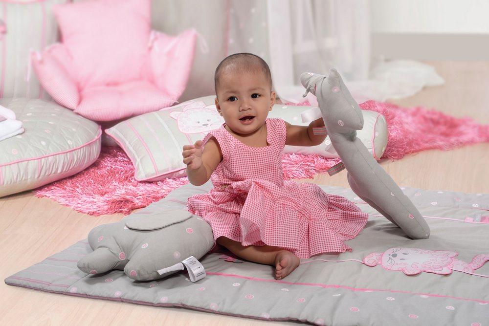 Gebraucht stubenwagen baby bett wiege in holzleiten um