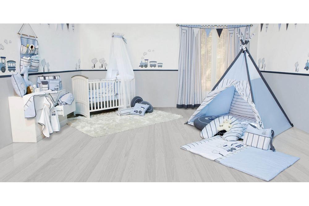 Matratze cm für baby stubenwagen oval niuxen design neu ebay